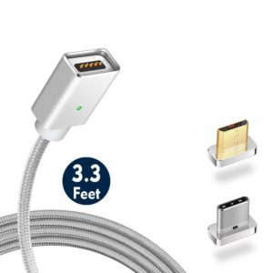 apple iphone compatible charging cable